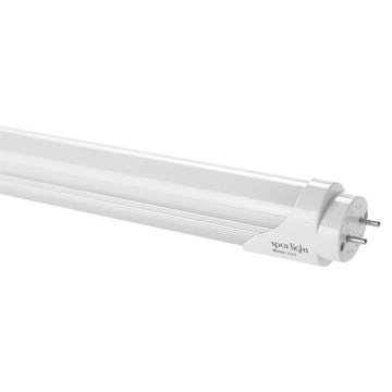 Εικόνα της ΛΑΜΠΑ T8 LED 0,60m 9 W 3000 K 140° SMD