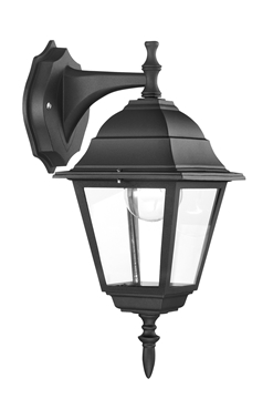 Εικόνα της OUTDOOR LIGHT IP43 H38 W15