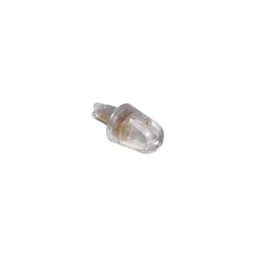 Εικόνα της Στριφτάρι Sb Για Καλώδιο Ακουστικού