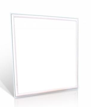 Εικόνα της PANEL LED 45W 60X60 ΧΩΝ.3000K