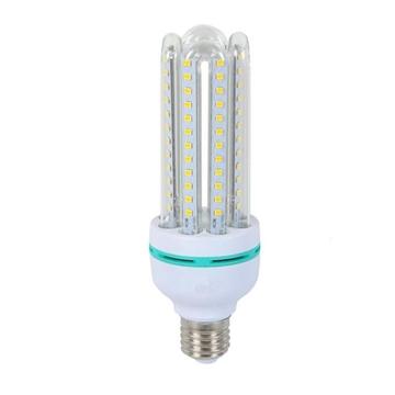 Εικόνα της ΛΑΜΠΑ LED 4U 20W E27 3000klv  LUCAS