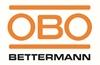 Εικόνα της ΟΒΟ BETTERMANN