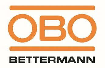 Εικόνα για τον κατασκευαστή ΟΒΟ BETTERMANN