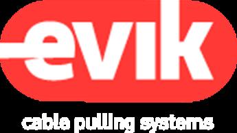 Εικόνα για τον κατασκευαστή EVIK
