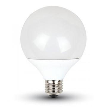 Εικόνα της Λάμπα Led G95 E27 15W 220V 6500K Orion