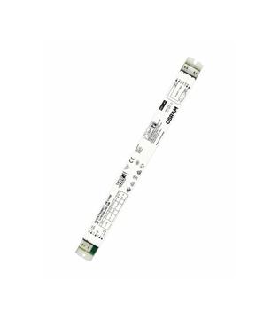 Εικόνα της Ballast Ηλεκτρονικό HF 1X36 DIM