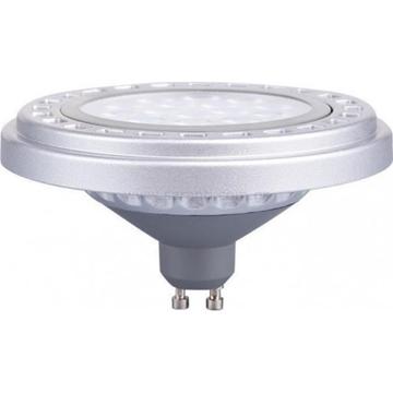 Εικόνα της ΛΑΜΠΑ LED ES111 GU10 10W 6000K ORION