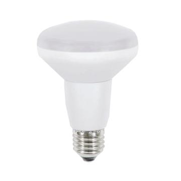 Εικόνα της ΛΑΜΠΑ LED Ε27 R80 10W R80 4000C.W. IP20