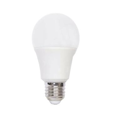Εικόνα της ΛΑΜΠΑ LED Ε27 Φ60 12W 3000K 270° IP20