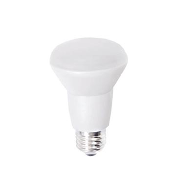 Εικόνα της ΛΑΜΠΑ LED Ε27 7W R63 4000C.W. 600LM 180°