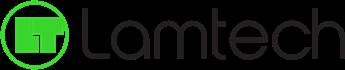 Εικόνα για τον κατασκευαστή Lamtech