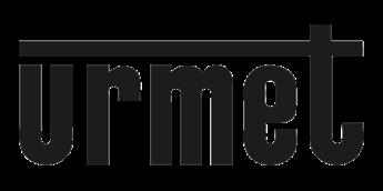 Εικόνα για τον κατασκευαστή URMET