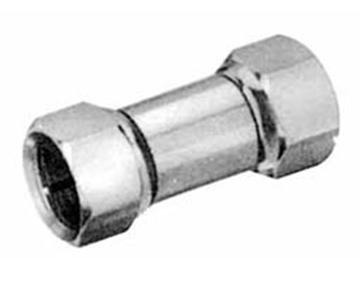 Εικόνα της F Adaptor Αρσ./F Αρσ. V7234 Uni