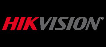 Εικόνα για τον κατασκευαστή HIKVISION