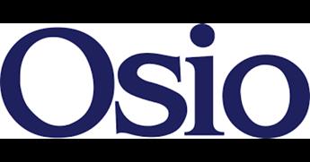 Εικόνα για τον κατασκευαστή OSIO