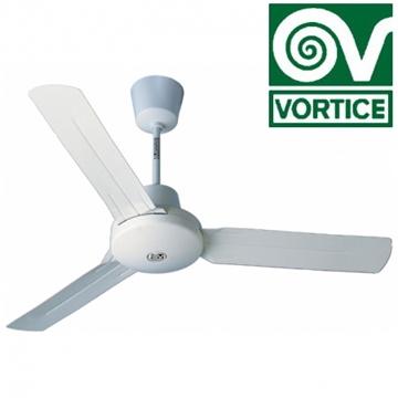 Εικόνα της Ανεμιστήρας Οροφής Nordik Plus 120/4 Vortice