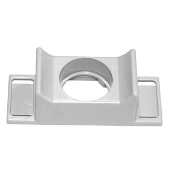 Εικόνα της Πλαστικό Κάλυμμα Ασφαλειών Neozed E14/E18