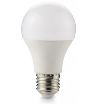 Εικόνα της ΛΑΜΠΑ LED A60 14W E27 3000K