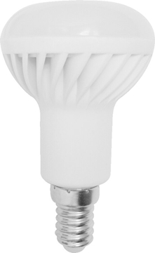 Εικόνα της ΛΑΜΠΑ LED R50 7.2W E14 3000K