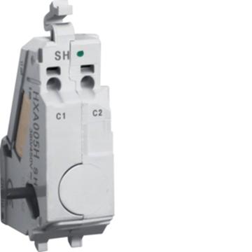 Εικόνα της Πηνίο Εργασίας 380-450V AC X160,X250 Hager