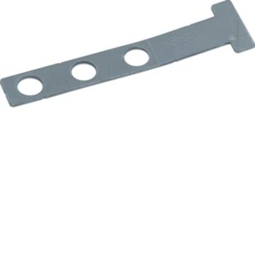 Εικόνα της Εξάρτημα Κλειδώματος Ισχύος X160-X250 Hager