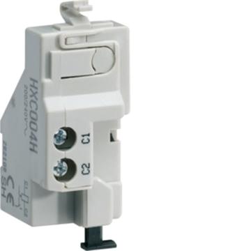 Εικόνα της Πηνίο Εργασίας 200-240VAC H250,H630,H1000 Hager
