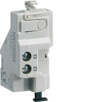 Εικόνα της Πηνίο Εργασίας 380-450VAC H250,H630,H1000 Hager