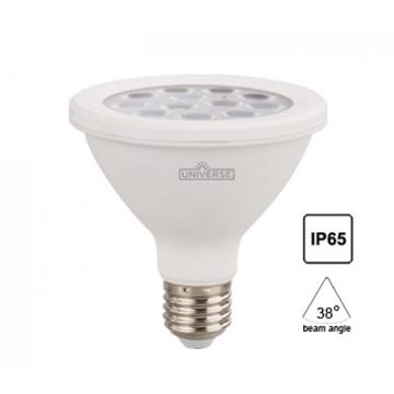 Εικόνα της ΛΑΜΠΑ LED HTL-PAR30-PA-12W-3000K IP65