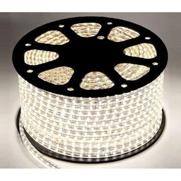 Εικόνα της ΤΑΙΝΙΑ LED 865lm 9W-230V DIM.4000K