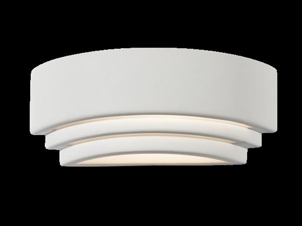 Εικόνα από Φωτιστικό Απλίκα 1X42W E14 Stage Ceramic Viokef