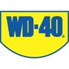 Εικόνα της WD-40