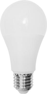 Εικόνα της Λάμπα Led A60 12W E27 4200K Orion