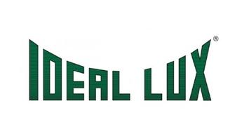 Εικόνα για τον κατασκευαστή IDEAL LUX