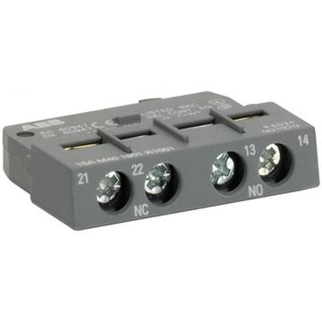Εικόνα της Βοηθητική Επαφή Θέσεως Ms4Xx 1A+1K Hk4-11