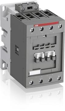 Εικόνα της Ρελέ ισχύος 100A 60VACDC 4NO Af52-40-00-11 24-60V Ac 20-60VDC