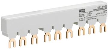 Εικόνα της Γέφυρα Σύνδεσης 3 Ms116-132 Ps1-3-0-65
