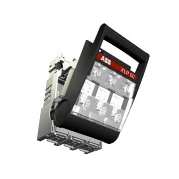 Εικόνα της Ασφαλειοαποζεύκτης 160A Xlp00