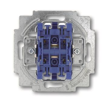 Εικόνα της 2000/5Us-500 Μηχανισμός K/R