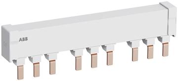 Εικόνα της Ps2-3-2-125 Γέφυρα Σύνδεσης 3 Ms165 Με 2Βε,125A