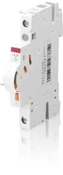 Εικόνα της Βοηθητική Επαφή Ένδειξης Σφάλματος S2C-S/H6R