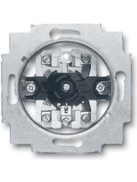 Εικόνα της 2723U Μηχανισμός Μπουτόν Ρολλών Περιστροφικός