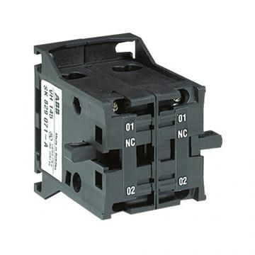 Εικόνα της Μανδάλωση Μηχανική Vh800