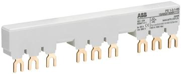 Εικόνα της Γέφυρα Σύνδεσης 3 Ms116-132 Ps1-3-1-65 Με Β.Ε.