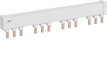 Εικόνα της Ps2-4-2-125 Γέφυρα Σύνδεσης 4 Ms165 Με 2Βε,125A
