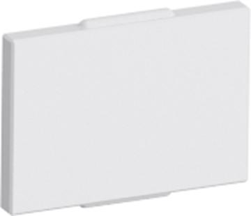 Εικόνα της Κάλυμμα Προστασίας Πρόσοψης Δέχεται Εξαρτήματα Af9-Af38 Bx4-Ca
