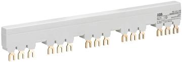 Εικόνα της Γέφυρα Σύνδεσης 5 Ms116-132 Ps1-5-1-100 Με Β.Ε.