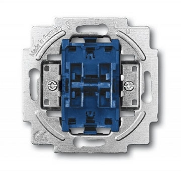Εικόνα της 2000/6/6Us-500 Μηχανισμός A/R Διπλός