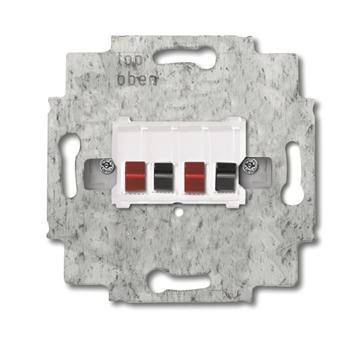 Εικόνα της 0248/04-101 Μηχανισμός Ηi-Fi