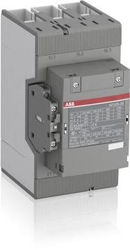 Εικόνα της Ρελέ Ισχύος 110kW 205A 500VAC/DC 1NO+1NC Af205-30-11-14