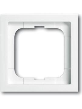 Εικόνα της 1721-184K Πλαίσιο Μονό ΛευκήFuture